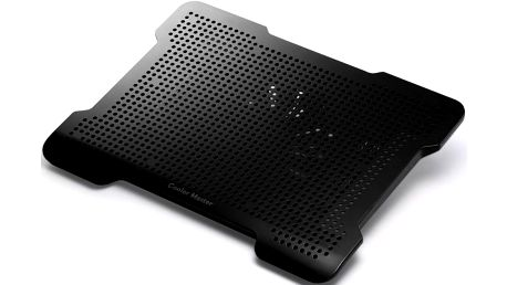 "Coolermaster X-Lite II Basic,NTB 12-15,6"" 14cm fan (R9-NBC-XL2E-GP)"