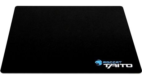 Roccat Taito King-Size 3mm Shiny Black Gaming Mousepad