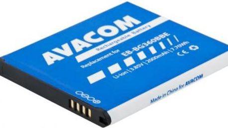 Avacom pro Galaxy Core Prime (EB-BG360BBE) (GSSA-G360-2000)