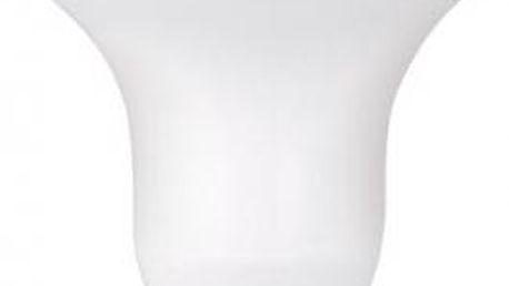 Žárovka LED Canyon reflektor, 6W, E14, teplá bílá