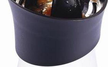 Odšťavňovač na ovoce, ruční