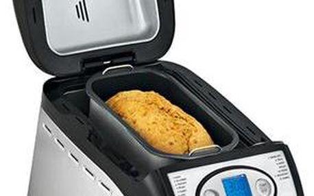 CONCEPT PC-5060 - nerezová pekárna chleba; 8594049739592