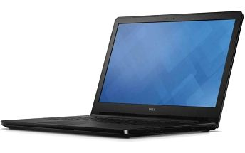 Notebook Dell Inspiron 15 N5-5558-N2-511KM + 200 Kč za registraci
