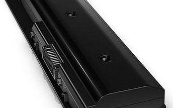 Baterie HP MO06 6 článků - Pavilion dv6, dv7, m6 + 200 Kč za registraci