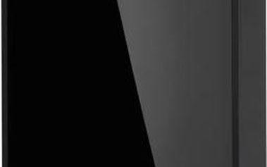 APC Mobile Power Bank, 10000mAh, černá - M10BK-EC