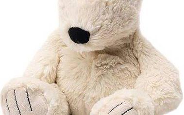 Plyšová hračka Albi lední medvěd new