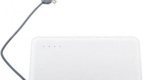 Avacom 6000mAh 2.1A (PWRB-6000W)