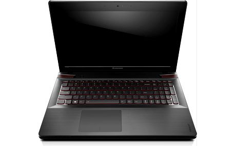 Notebook Lenovo IdeaPad Y510 59-404654 + 200 Kč za registraci