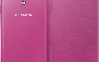 Samsung pro Galaxy S4 (EF-FI950BPEG) (EF-FI950BPEGWW)