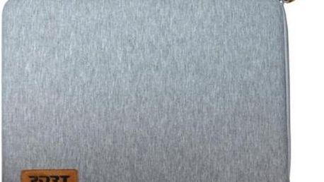 "PORT DESIGNS Torino pro 13,3/14"" - šedé (140384)"