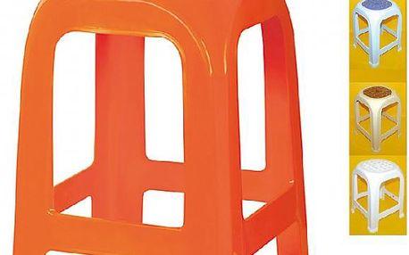 Orion Židle UH taburet (810901)