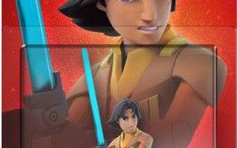 XZONE Disney Infinity 3.0: Star Wars: Figurka Ezra