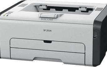 RICOH SP 201N - 407209