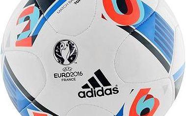 Adidas UEFA EURO 2016 - Glider