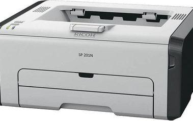 Ricoh SP 112 (407428)