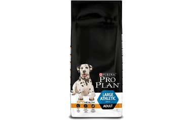 Purina Pro Plan Large Adult Athletic 14kg