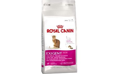 Royal Canin Exigent 35/30 10 kg