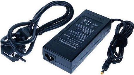 Avacom 19V 4,74A 90W konektor 4,8mm x 1,8mm (ADAC-HPTH-90W)