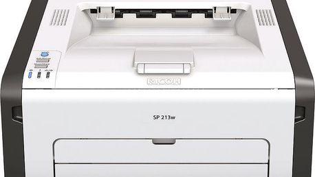 RICOH SP 213W - 407696