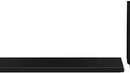 Panasonic SC-HTB690EGK