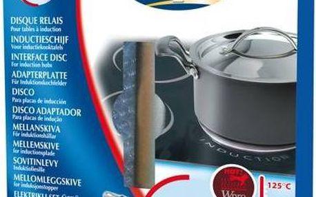 Plotýnka propojovací Whirlpool IDI 003 pro ind. varne desky, průměr 26cm