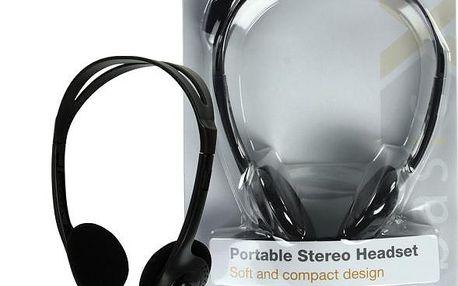 BasicXL BXL Headset 1