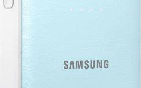 Samsung 11300 mAh (EB-PN915B) (EB-PN915BLEGWW) modrá