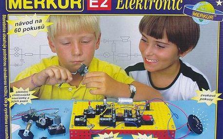 Elektromerkur E2