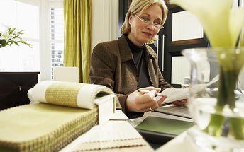 Základy účetnictví - Kurz je online přes internet - studujete, kdy a jak potřebujete!