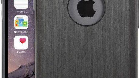 Moshi Kameleon pouzdro pro iPhone 6 Plus, černá - 99MO080022