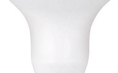 Canyon reflektor, 6W, E14, teplá bílá