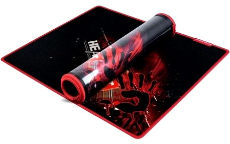 Podložka pro herní myš A4tech Bloody B-072