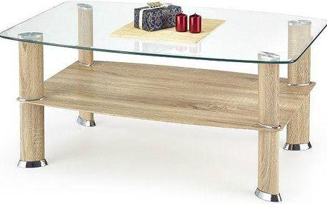 Konferenční stůl STRAKOŠ Astra