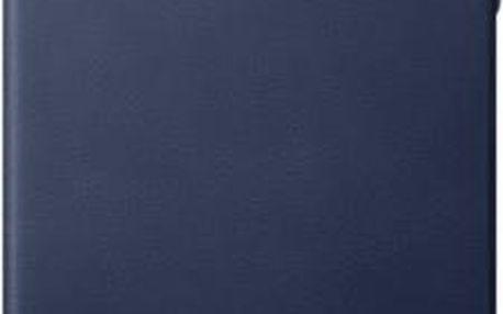 Apple pro iPhone SE - Midnight Blue (mmhg2zm/a)