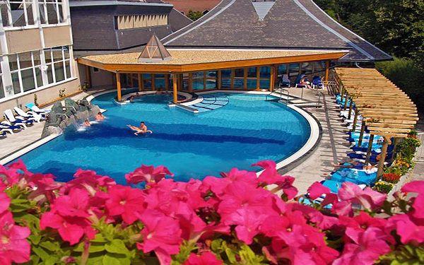 Danubius Health Spa Resort Hévíz****