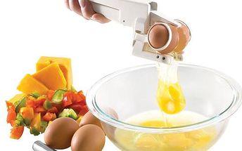 Rozbíječ vajíček