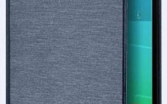 Alcatel OneTouch IDOL 2 MINI S Flip pouzdro Slate
