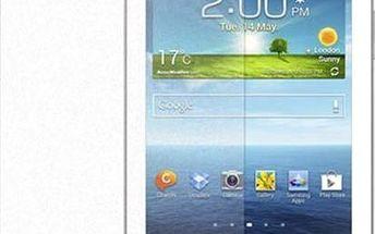 "Samsung pro Galaxy TAB 3 8"" (ET-FT310CTEGWW) (ET-FT310CTEGWW)"