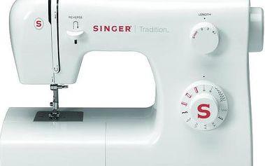 Singer SMC 2250/00