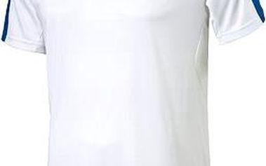 Puma Czech Republic Away white XL