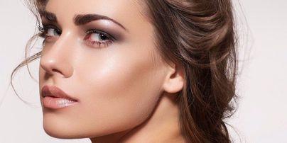 Kosmetika, masáže-studio Dana