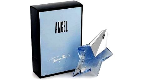Thierry Mugler Angel 100 ml