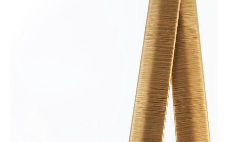 Fashion Icon Hairagami spony do vlasů