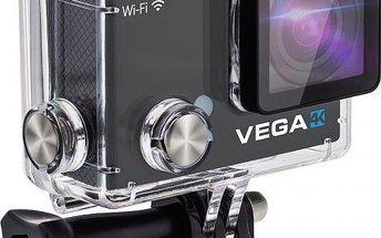 Niceboy Niceboy Vega 4K