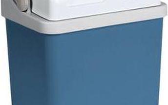 Autochladnička Sencor