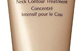 Shiseido BENEFIANCE Concentrated Neck Contour Treatment Péče o dekolt a krk 50ml pro ženy