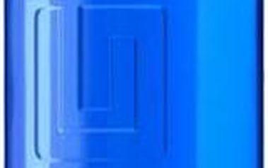 Láhev na pití Sigg Viva 3-Stage Blue 0,75l modrá