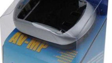 Avacom AV-MP univerzální pro foto a video - blistr (AV-MP-BLN)
