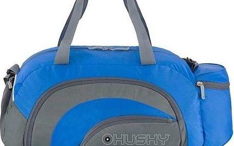 Cestovní taška Husky Glade 38L