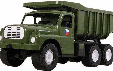 Dino Tatra 148 zelená 73cm
